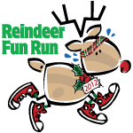 reindeer-fun-run-150